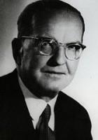 Władysław Tomkiewicz