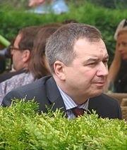 Piotr Gabryel