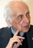 Mieczysław Porębski