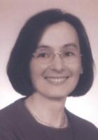 Agnieszka Kulik