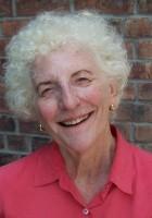 Shirley Abbott