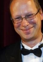 Alexander Smoltczyk