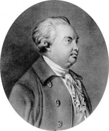 Denis Fonwizin