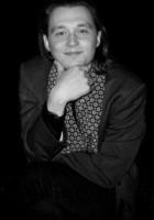Piotr M. Cieński