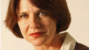 Ingrid Steiner-Gashi