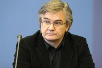 Stanisław Rosiek