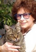 Tina Caspari