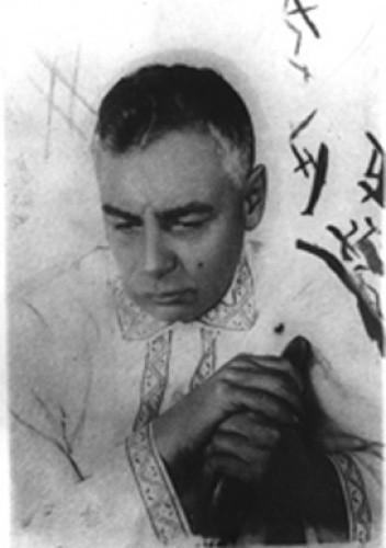 Aleksander Woronski