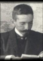 Pierre Gilliard