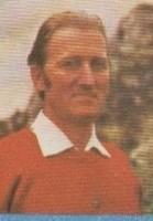 Adam Bilczewski