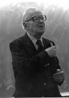René Wellek