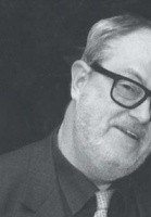 Hans Peter Willberg