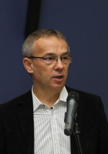 Zbigniew Majchrowski