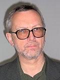 Mirosław Karwat