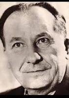 Karol Małłek