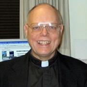 William Kurz SJ