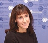 Christine Kerdellant