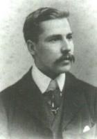 Arthur Edward Waite
