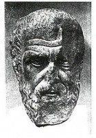 Flawiusz Arrian