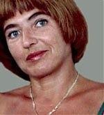 Ewa Cechnicka