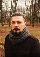 Michał Dąbrowski
