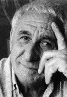 Raymond Federman