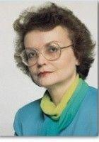 Barbara Tryjarska