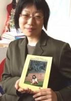 Chihiro Ishida