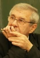 Józef Krzysztof Gierowski
