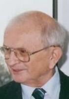 Lucjan Jarczyk