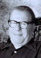 João Gaspar Simões