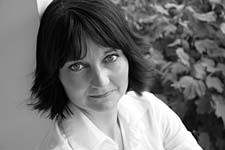 Donna VanLiere