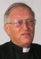 Janusz Artur Ihnatowicz
