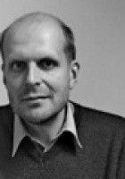 Piotr Krasny