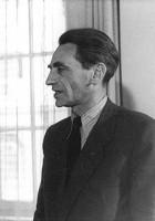 Mieczysław Jastrun