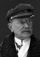 Maciej Wierzbiński