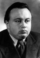 Ludwik Aškenazy