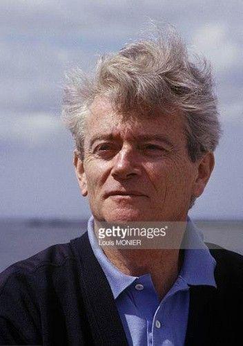 Michel Herubel