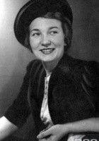 Maria Ukniewska