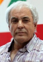 Jurij Aleksandrowicz Nikitin