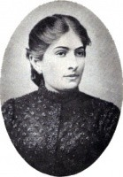 Stefania Sempołowska