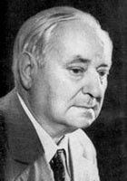 Fiodor Knorre