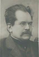Kazimierz Gliński