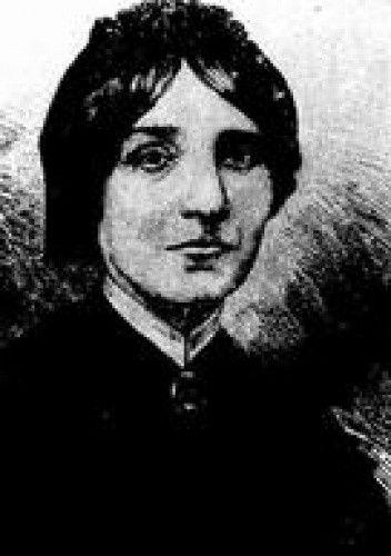 Paulina Wilkońska