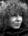 Marielouise Janssen-Jurreit