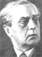 Karol Adwentowicz