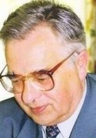 Michał Misiorny