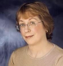 Diane Elizabeth Duane