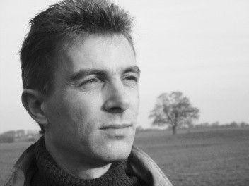 Stephan Russbült