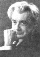 Henryk Neuhaus